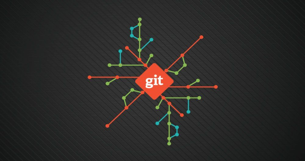 How to Install Git on Ubuntu 18.04