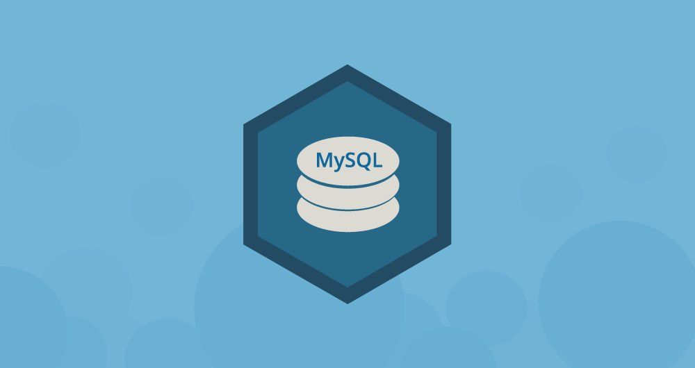 How to Manage MySQL Databases and Users from the Command Line