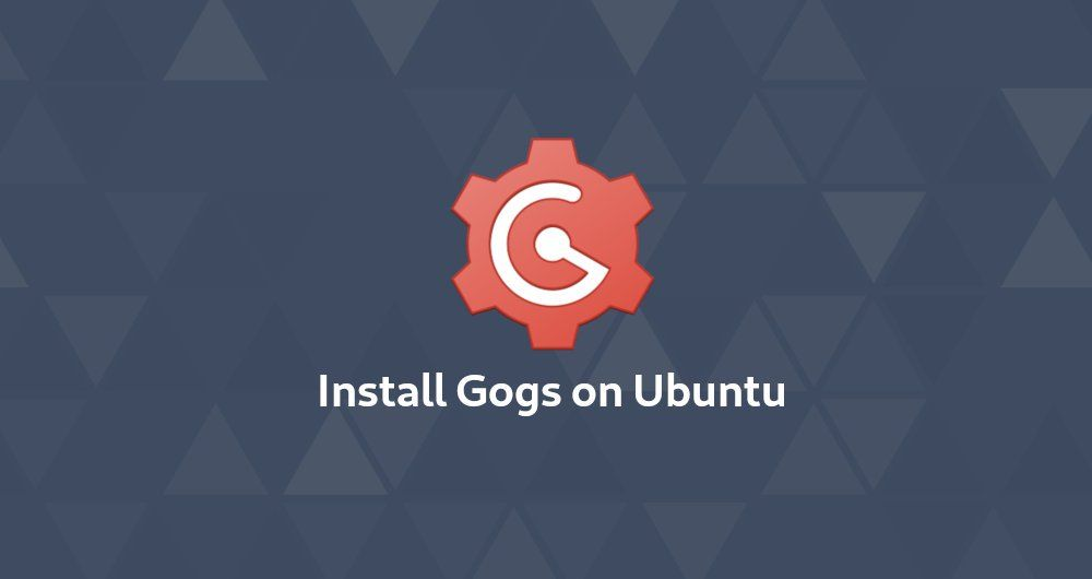 How to Install and Configure Gogs on Ubuntu 18.04