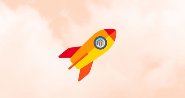Configure Magento 2 to use Varnish on CentOS 7