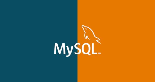 How to Install MySQL on Ubuntu 18.04