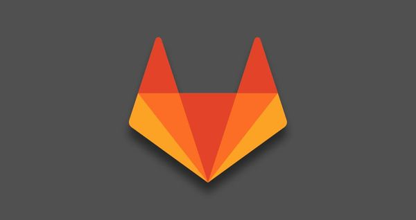 How to Install and Configure GitLab on Ubuntu 18.04