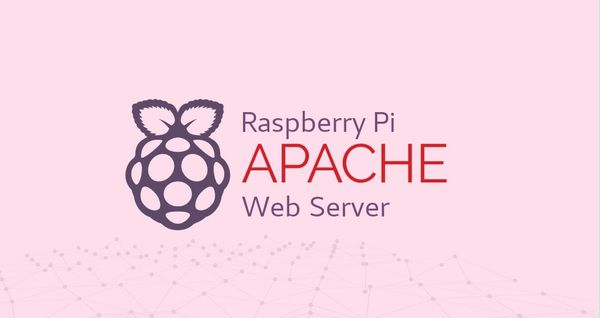 How to Install Apache Web Server on Raspberry Pi