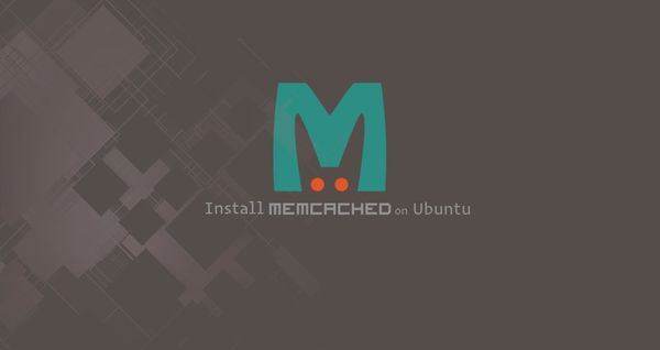 How to Install Memcached on Ubuntu 18.04
