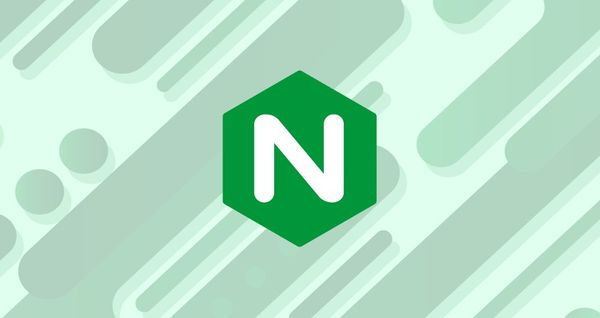 Nginx Commands You Should Know