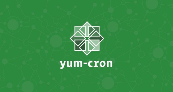 Configure Automatic Updates with yum-cron on CentOS 7